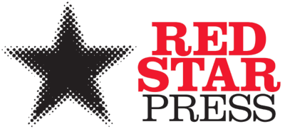 Red Star Press