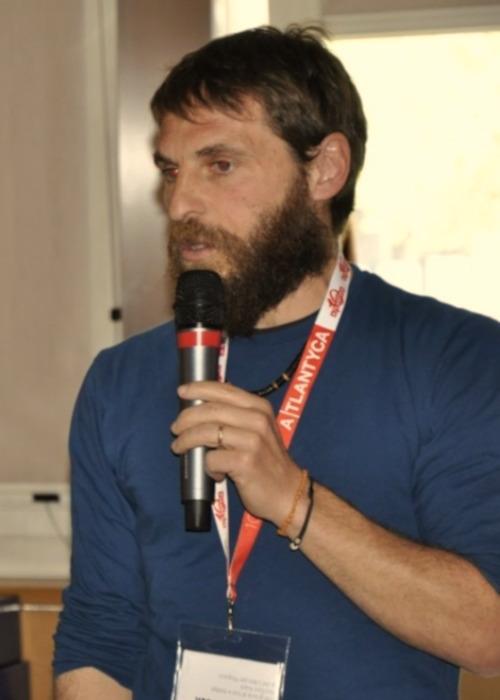 Giovanni Castagno, Lettere dalla Catalogna, Red Star Press, internazionalismo e lotte di liberazione