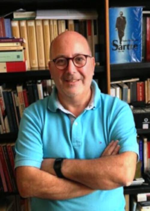 Paolo Barbieri, la morte a Brescia, bresciaoggi, QuiLibri, Red Star Press