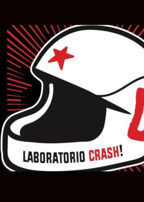 laboratorio crash Bologna, Red Star Press