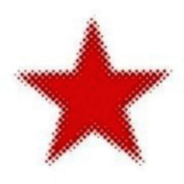 Le Fionde Red Star Press