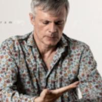 Federico Fiumani slideshow