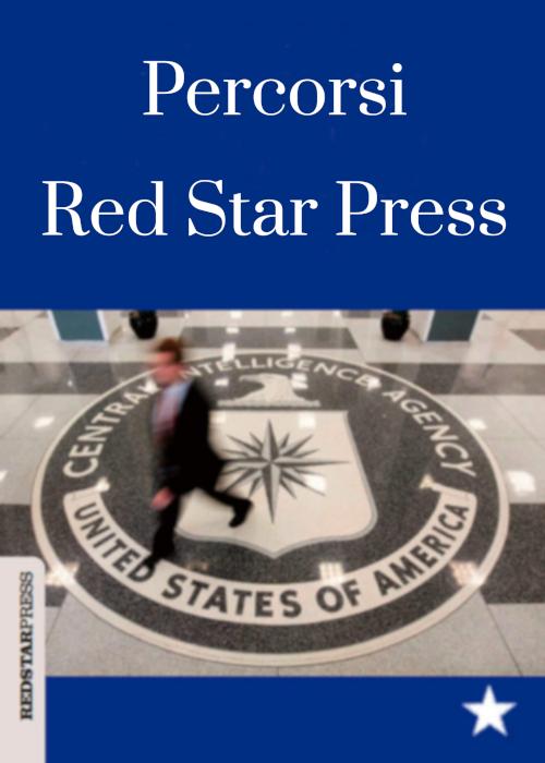 Antimperialismo percorsi Red Star Press
