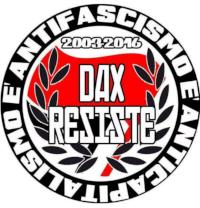 assocazione dax