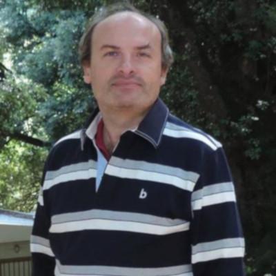 Enrico Ciancarini, società storica Civitacchiese, Red Star Press