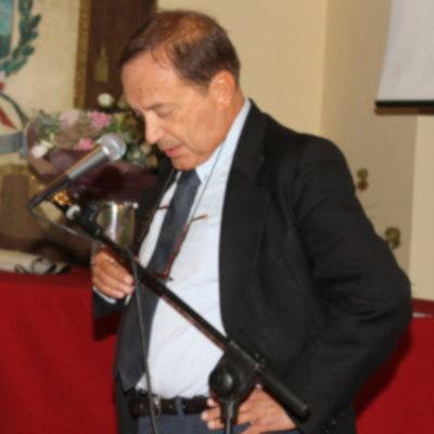 Sergio Dalmasso Red Star Press