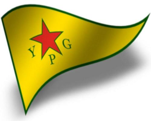 omaggio al Rokava, internazionalismo e lotte di liberazione, Red Star Press