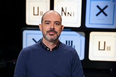 Alvaro Ardura