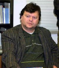 Norberto Natali