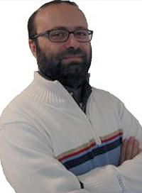Michele Terra
