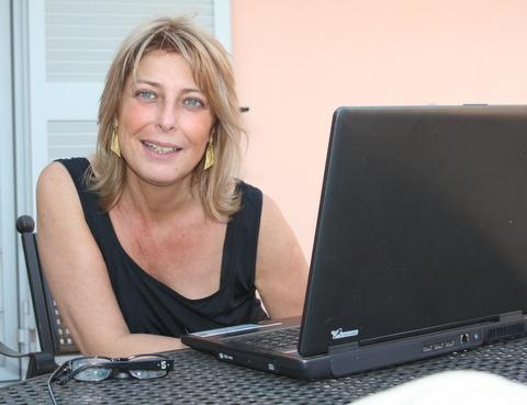 Paola Staccioli