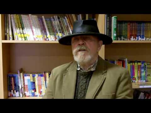 Gerry Hunt
