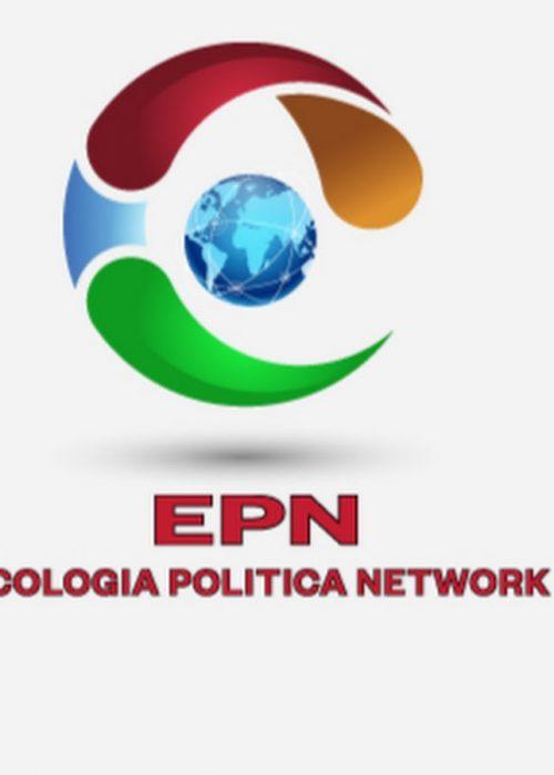 Ecologia Politica Network